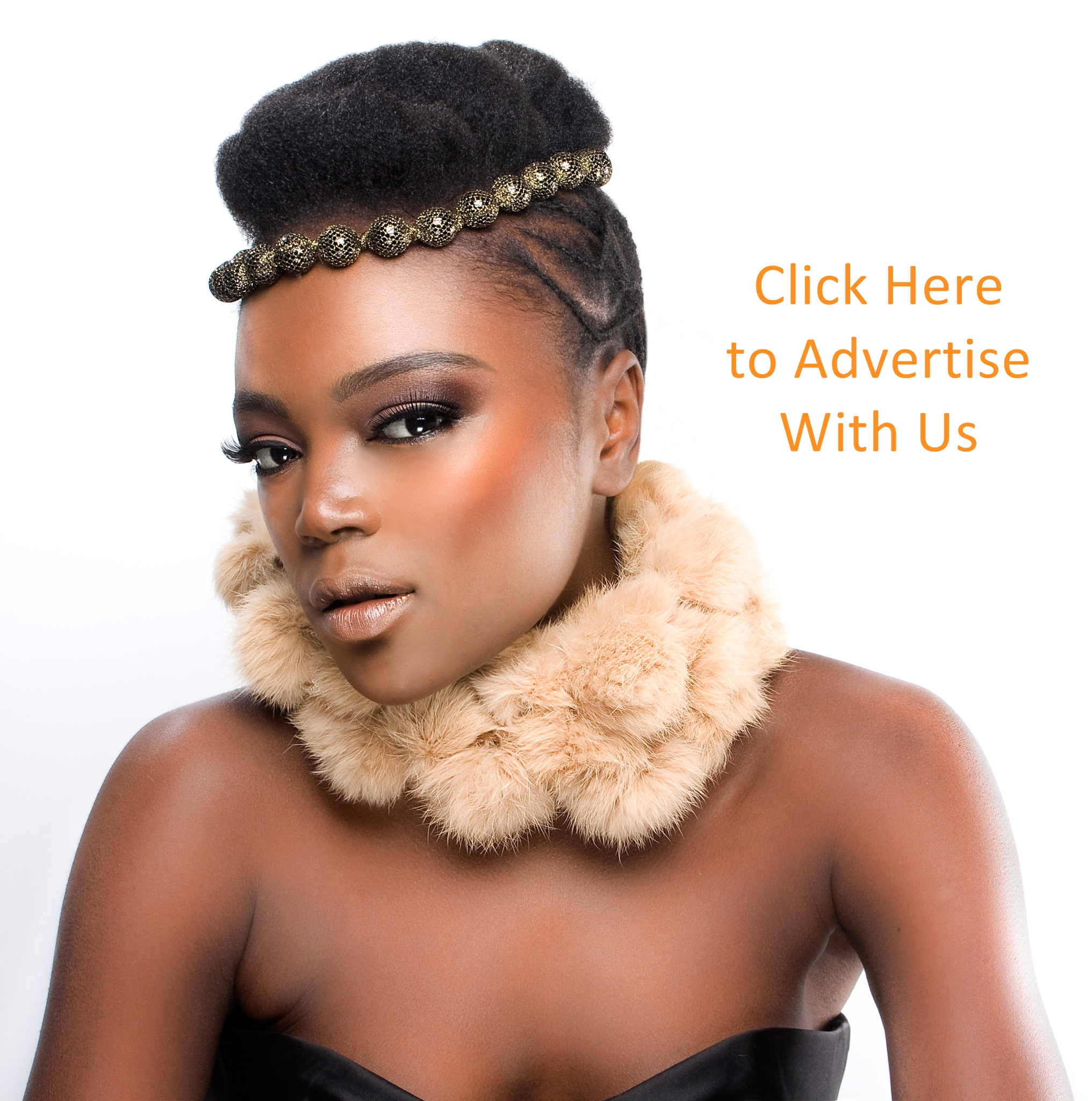 Advertise with us 5
