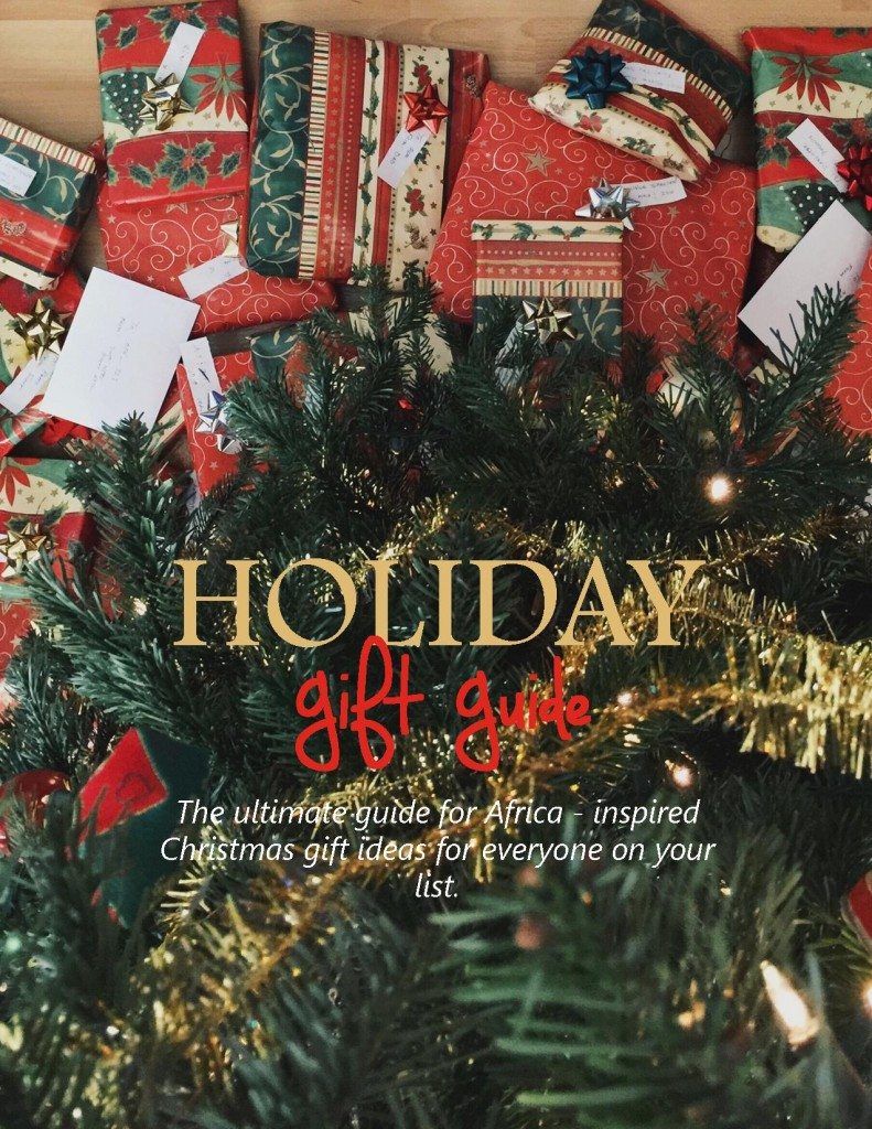 holiday-gift-guide-2016-cover-1